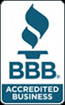 Blaine's Motor Supply, Inc. Accredited by the Better Business Bureau