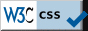 CSS2 Validated